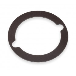 Sloan Valve - EBV67 - Cover Gasket, For Use With Optima Plus