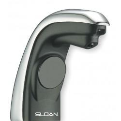 Sloan Valve - SJS1650 - Soap Dispenser, 1000mL, Black
