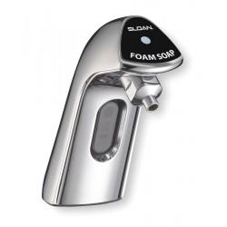 Sloan Valve - SJS1750 - Soap Dispenser, 1000mL, Chrome