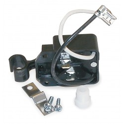 Zoeller - 004755 - Mechanical Switch for 2P553