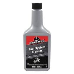 Radiator Specialty - M2616 - Fuel System Treatment, Complete, 12 Oz