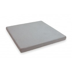 DiversiTech - UC2448-2 - Equipment Pad, Ultra Lite, 2H x 24W x 48L