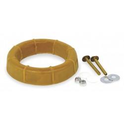 Oatey - 007022 - Toilet Seal