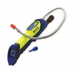 Bacharach - 19-8038 - Leak Detector, Ref, Combust, Contractor Kit
