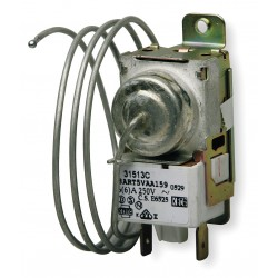 Elkay - 31513C - Cold Control Thermostat, For Various Elkay and Halsey Taylor Water Coolers