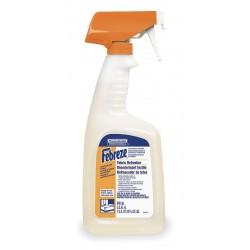 Febreze - PGC 03259 - Fresh Scent Deodorizer, 32 oz., 8PK