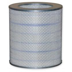 Hastings Premium Filters - AF964 - Air Filter, 7-15/16 x 9-9/16 in.