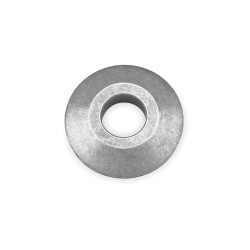 Milwaukee Electric Tool - 49-05-0041 - Grinding Wheel Flange