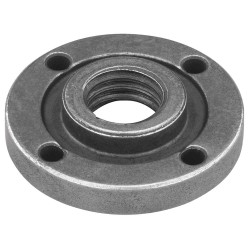 Milwaukee Electric Tool - 49-05-0050 - Milwaukee Flange Nut (For Use With Sander And Grinder), ( Each )