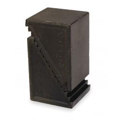 TE-CO - 40102 - TeCo Steel-Black Finish Step Blocks