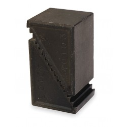 TE-CO - 40106 - Step Block, 1 1/2 In, 2 1/2 to 6 In