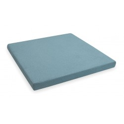 DiversiTech - UC3648-3 - Mounting Pad, 36 In L X 48 In W X 3 In D