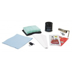Generac - 5719 - Generac GNC-5719 Portable Maintenance Kit for 410cc Engines Includes Air and Oil Filters