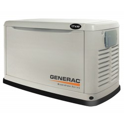 Generac - 6248 - Generac 6248 Has Been Replaced By Generac 6459