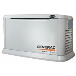 Generac - 6250 - Generac 6250 Has Been Replaced By Generac 6730