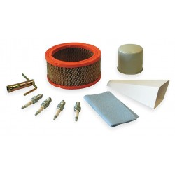 Generac - 5659 - Generator Maintenance Kit, For Use With Generac Commercial Series