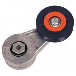 Fenner Drives - FS0127 - Self-Adjusting Tensioner, A V-belt Size