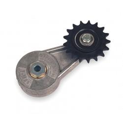 Fenner Drives - FS0071 - Self-Adjusting Tensioner, 40 ANSI Chain