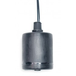 Madison - MS7000 - Vertical Open Tank Liquid Level Switch, Selectable, Buna N, 1/8 NPT