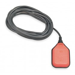 Madison - M4189 - Tilt Float Float Switch