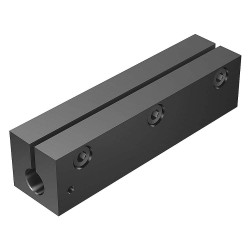 Sandvik Coromant - 131-2005-B - EasyFix Square Sleeve, 5mm