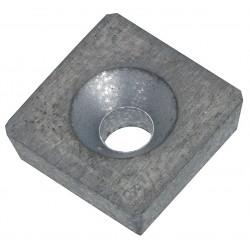 Sandvik Coromant - 174.2-851 - Shim