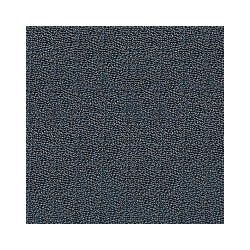 Crown Mats / Ludlow Composites - CDL035TX - #580 Spark-safe 1/2 Black 3'x5'
