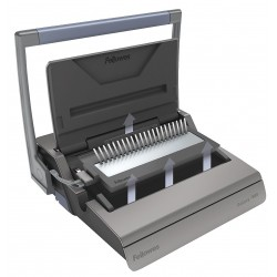 Fellowes - 5218301 - Fellowes Galaxy Comb Binding System (Each)
