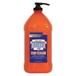 Dial - 06058 - Hand Cleaner, Citrus, 3L Bottle, 4 PK