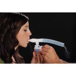 MedSource - MS-101 - Nebulizer, PK50