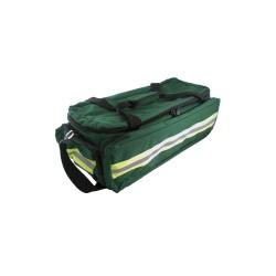 MedSource - MS-B3310 - Oxygen Bag, Green