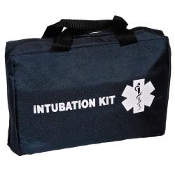 MedSource - MS-B3351 - Intubation Bag, Navy
