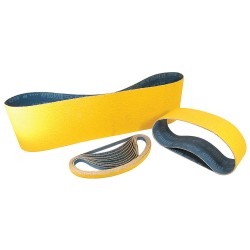 Arc Abrasives 71 020132006 1 Sanding Belt 132 Length