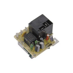 Ingersoll-Rand - RLY02807 - Time Delay Relay