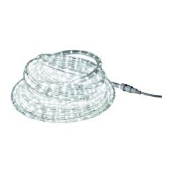 Buyers - 5625576 - Rope Lighting, Flexible PVC
