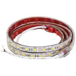 Buyers - 5624872 - Strip Lighting, LED, Flexible PVC