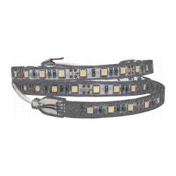 Buyers - 5623654 - Strip Lighting, LED
