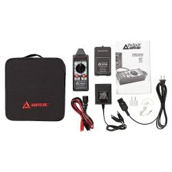 Amprobe - Ct-326-c - Amprobe Ct-326-c Amprobe Ct-326c Circuit Trace