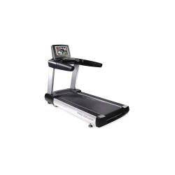 ProMaxima - CV-S23T - 82 x 36 x 60 Full Commercial Treadmill with 0.5 to 14 mph Speed Range