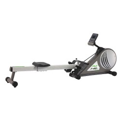 ProMaxima - CV-F22X - Full Commercial Rower