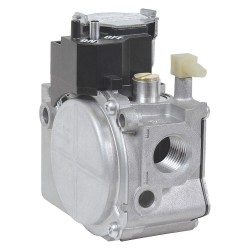 White Rodgers / Emerson - 36J54-214 - Gas Valve, Hot Surface, 140, 000BtuH