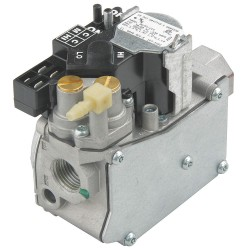 White Rodgers / Emerson - 36J24-614 - Gas Valve, Hot Surface, 140, 000BtuH