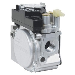 White Rodgers / Emerson - 36J55-614 - Gas Valve, Hot Surface, 140, 000BtuH
