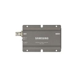 Samsung - SPH-110C - Samsung Sph-110c