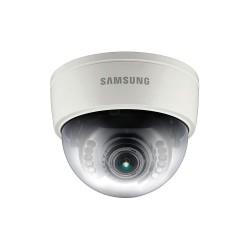 Samsung - SND-1080 - Samsung Snd-1080