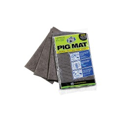 New Pig - 25306 - Absorbent Pad, Universal, Medium