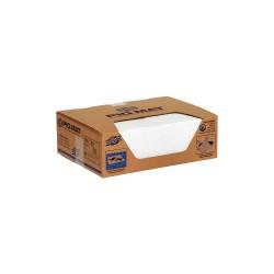 New Pig - 26100 - Absorbent Pad, Oil-Based Liquids, Light