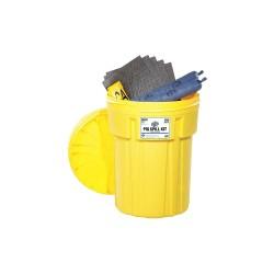 New Pig - 45306 - Universal Spill Kit Drum