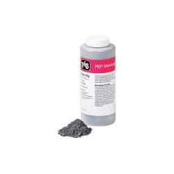 New Pig - PLP602 - Mercury Absorbent Powder, Absorbent