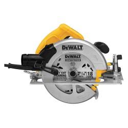 Dewalt - DWE575DC - 1-1/2 Plastic Dust Port Adaptor, For Use With Mfr. No. DWE575, DWE575SB